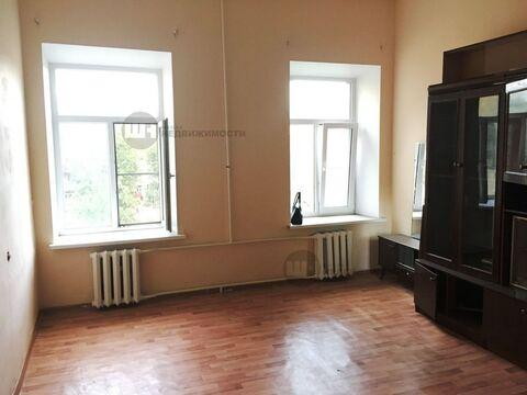 Продается 3-к Квартира ул. Курляндская - Фото 1
