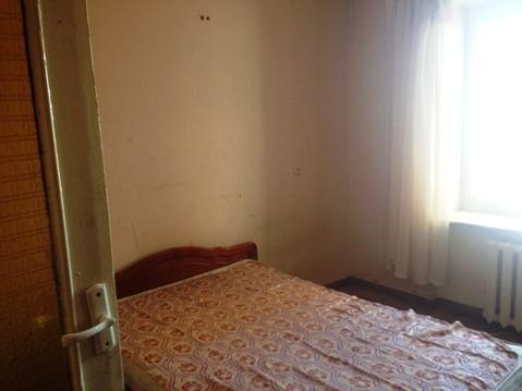 Трёхкомнатная квартира в Рузе - Фото 5