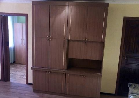 Сдается в аренду квартира г Тула, ул Макаренко, д 8 - Фото 1