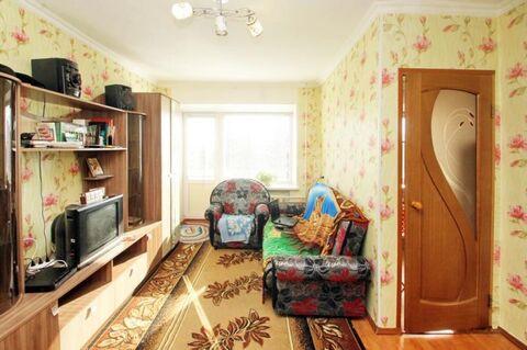 Продам однокомнатную квартиру в Ялуторовске - Фото 3