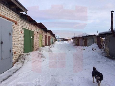 Кольчугино, Щорса ул. - Фото 2