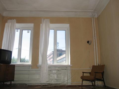 Продам комнату в центре Тулы. - Фото 3