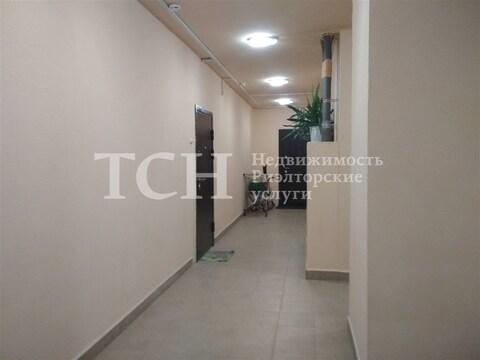 4-комн. квартира, Мытищи, ул Кадомцева, 8 - Фото 4