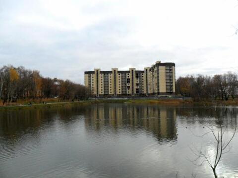 Продажа квартиры, Щелково, Щелковский район, Ул. Жуковского - Фото 4