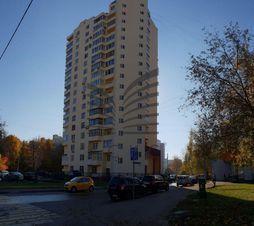 Продажа псн, м. Селигерская, Коровинское ш. - Фото 1