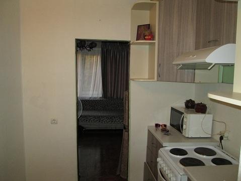 Сдаю квартиру в Александровке - Фото 5