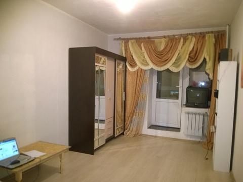 1-комн квартира в г. Ивантеевка - Фото 1
