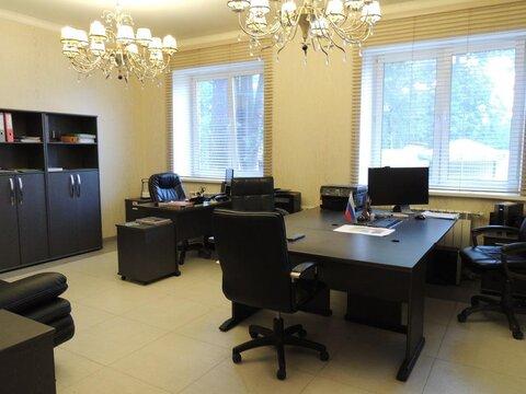 Сдам офисное помещение 100 кв.м в городе Мытищи - Фото 2