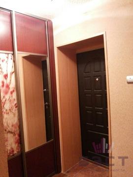 Квартира, ул. Уральская, д.2 - Фото 3