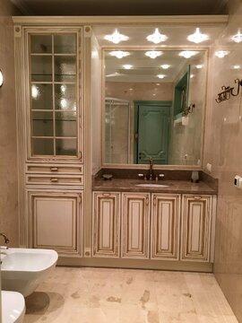 Продается квартира в Приморском Парке в Ялте - Фото 1