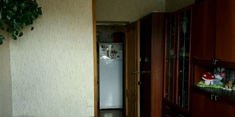 2-комнатная квартира 30 кв. м. по ул. Беломорская 106 - Фото 4
