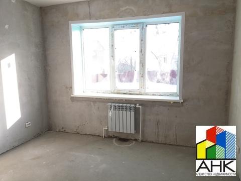 Квартира, ул. Луначарского, д.40 к.Б - Фото 4