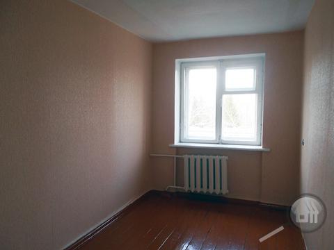 Продается 3-комнатная квартира, ул. Медицинская - Фото 1