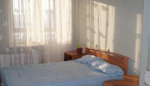 Продам 1-комнатную Кухня-студия по адресу Дальне-Ключевская 16а - Фото 1