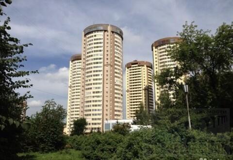 Продажа торгового помещения, Новосибирск, Ул. Кузьмы Минина - Фото 4