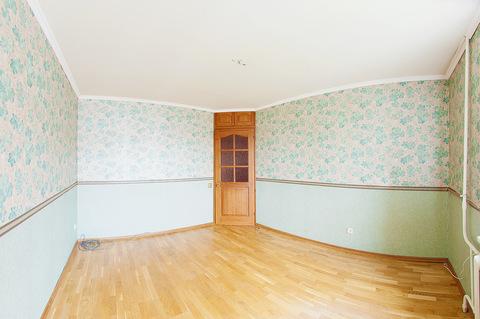 Трехкомнатная квартира во Фрунзенском районе - Фото 4