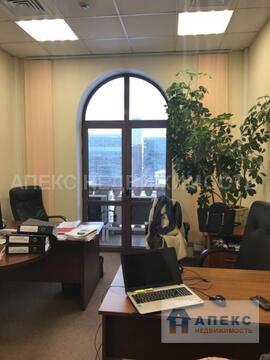 Аренда помещения свободного назначения (псн) пл. 1073 м2 под офис м. . - Фото 4
