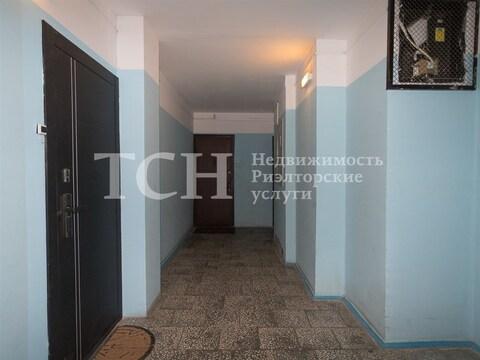 1-комн. квартира, Мытищи, ул Сукромка, 21 - Фото 4