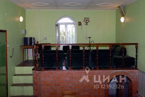 Аренда дома посуточно, Чеховский район - Фото 2