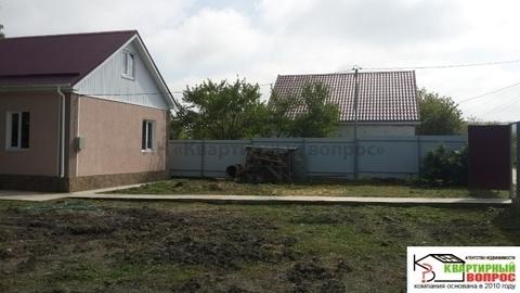 """Дом в сот """"Здоровье"""" - Фото 3"""
