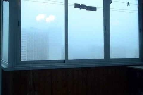А52088: 2 квартира, Москва, м. Красногвардейская, Мусы Джалиля, д.29к1 - Фото 5