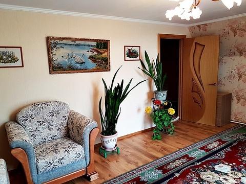 Продается дом, Раменский район, с.п. Заболотье, ул. Ульяноская. - Фото 3