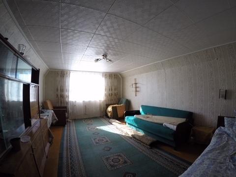 Жилой дом в г. Конаково - Фото 1