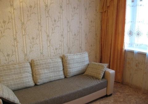 Сдам комнату по ул. Лакина 147 - Фото 2