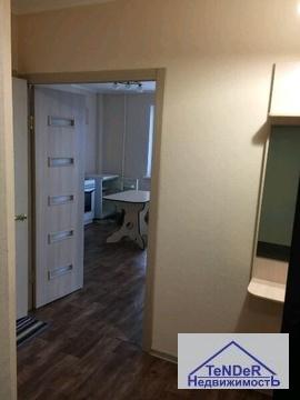 Продам 1к квартиру студию на Караульной 42 - Фото 5