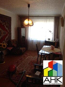 Продам 2-к квартиру, Ярославль город, Ранняя улица 4 - Фото 5