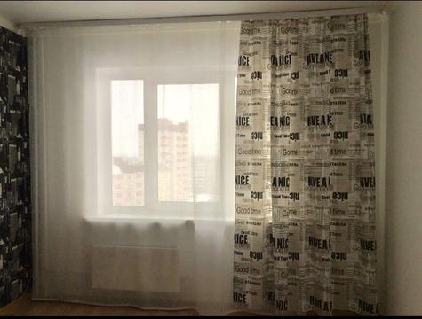 Квартира, ул. Уральская, д.77 - Фото 2