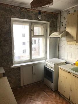 Квартира, ул. Краснознаменская, д.23 - Фото 1