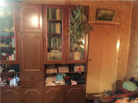 Продам 2-х комн. квартиру в г.Кимры, пр-д Гагарина, д.4 (микрорайон) - Фото 5