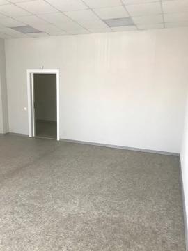 Коммерческая недвижимость, ул. Хлебозаводская, д.33 к.Б - Фото 3