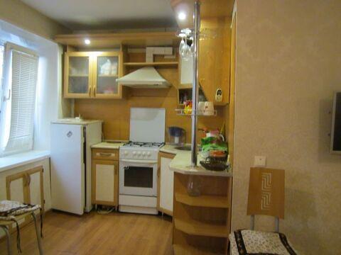 2х комнатная квартира в центре города - Фото 2
