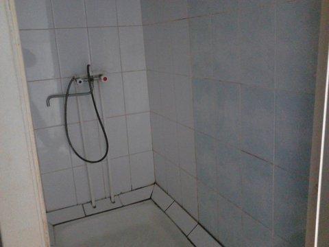 Продам комнату в общежитии на Тобольской - Фото 4