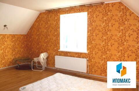 Сдается часть дома в д.Кузнецово - Фото 2