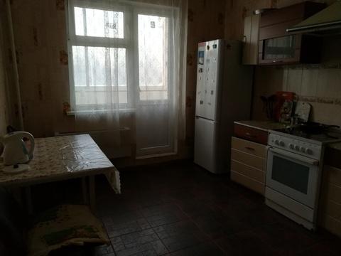 Подольск ул. Садовая 3-к квартира, 85 м2 - Фото 3