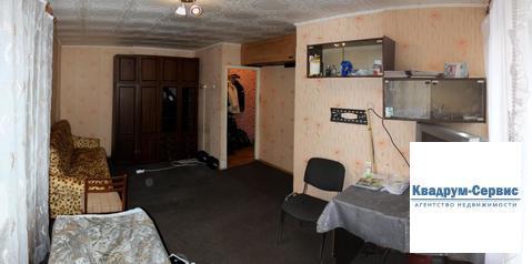 Продаётся 1 комн. квартира, ул.Живописная д.4 корп.4, м.Полежаевская - Фото 2