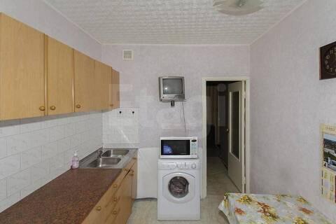 Продам 2-комн. кв. 50 кв.м. Тюмень, Федюнинского - Фото 5