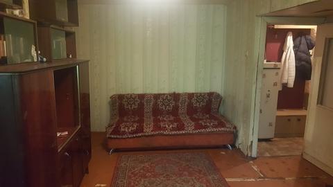 Сдам 2 комнатную квартиру 43 кв.м. в г.Жуковский, ул.Чкалова д.6 - Фото 1