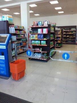 Продажа готового бизнеса, Пивовариха, Иркутский район, Ул. Садовая - Фото 3
