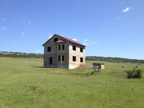 Продается дом, Крым, Симферополь - Фото 4