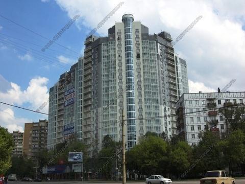 Продажа квартиры, м. Сокол, Ул. Алабяна - Фото 3