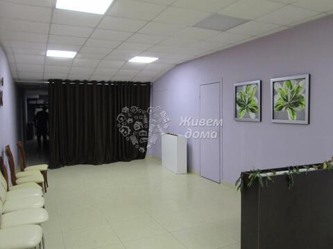 Продажа офиса, Волгоград, Ул. Кузнецкая - Фото 3