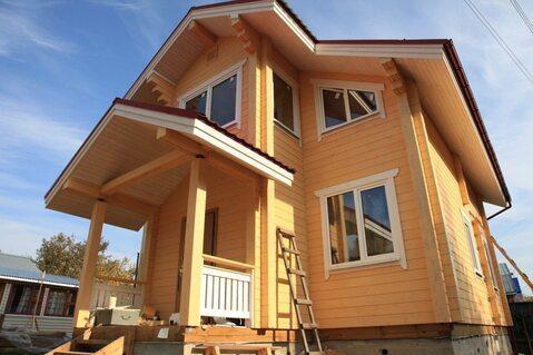 1 дом – 2 гарантии
