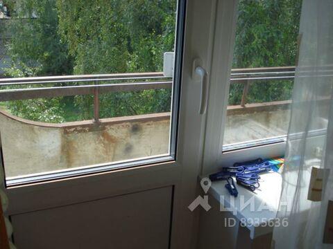 Продажа комнаты, Псков, Ул. Плехановский Посад - Фото 2