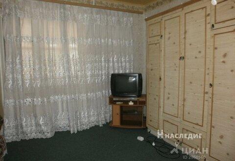 Продается 1-к квартира Содружества - Фото 3