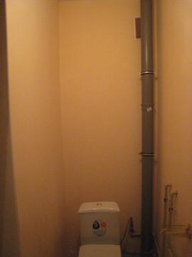 1-но комнатная квартира по ул.Щорса 45м - Фото 4