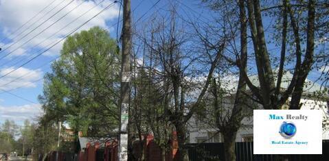 Продается дом. , Видное, улица Черняховского 19 - Фото 2